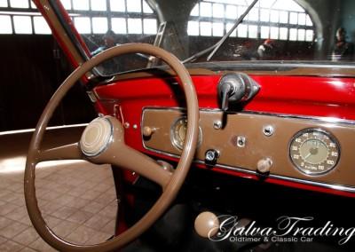 Fiat 500 C Topolino201204017960