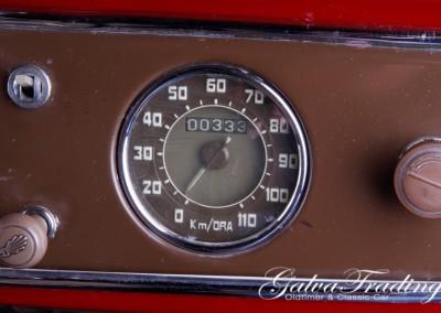 Fiat 500 C Topolino201204017961