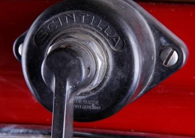 Fiat 500 C Topolino201204017963
