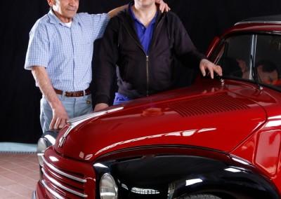 Fiat 500 C Topolino201204017966