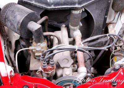 Fiat 500 C Topolino201204017967