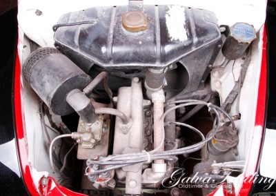 Fiat 500 C Topolino201204017969