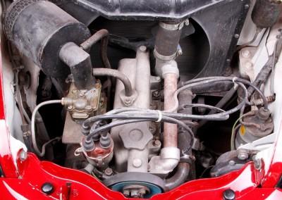 Fiat 500 C Topolino201204017971