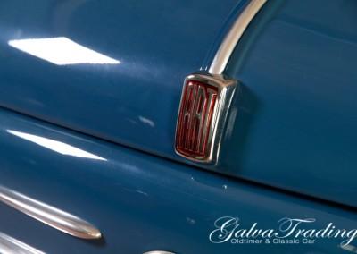Fiat 600 D tipo 100D201204017904