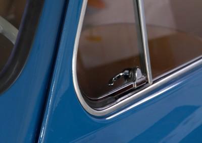 Fiat 600 D tipo 100D201204017906