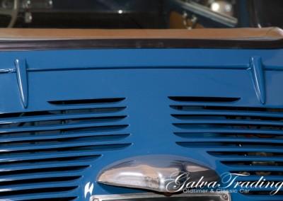 Fiat 600 D tipo 100D201204017908