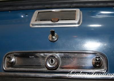 Fiat 600 D tipo 100D201204017914