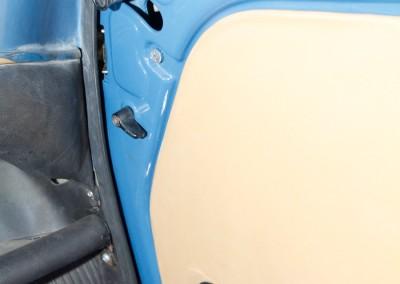 Fiat 600 D tipo 100D201204017915