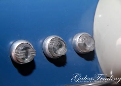 Fiat 600 D tipo 100D201204017916