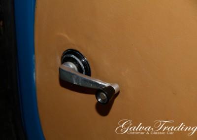 Fiat 600 D tipo 100D201204017917
