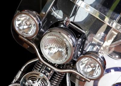 Harley-Davidson FLSTS H.S.201506128043