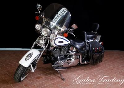 Harley-Davidson FLSTS H.S.201506128046