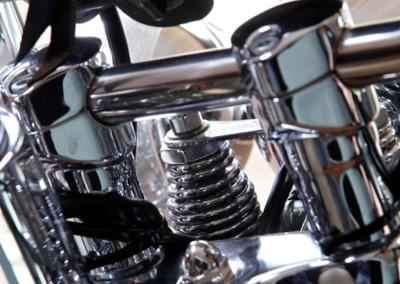 Harley-Davidson FLSTS H.S.201506128052