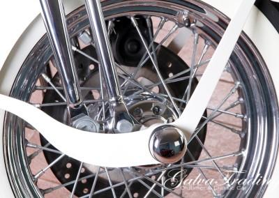 Harley-Davidson FLSTS H.S.201506128056