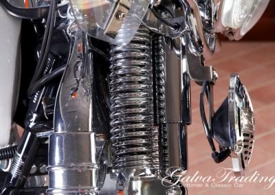 Harley-Davidson FLSTS H.S.201506128057