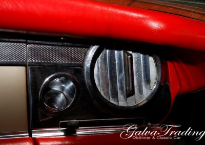 Mercedes-Benz 250 SL Pagode W113201204017988