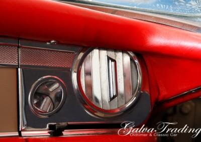 Mercedes-Benz 250 SL Pagode W113201204017989