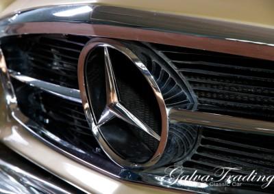 Mercedes-Benz 250 SL Pagode W113201204017992