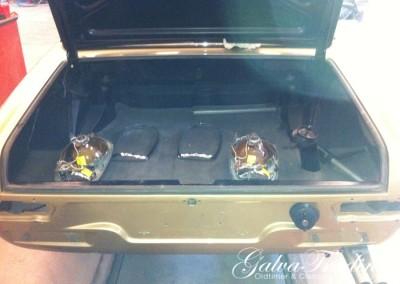 Mercedes-Benz 250 SL Pagode W113201207217999
