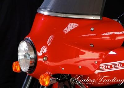 Moto-Guzzi V7 850 GT201506128003