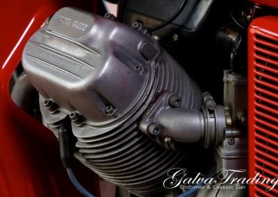Moto-Guzzi V7 850 GT201506128006
