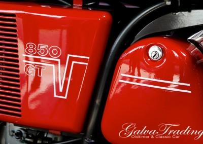 Moto-Guzzi V7 850 GT201506128007
