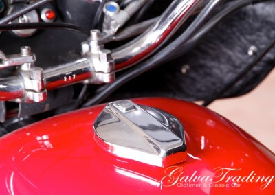 Moto-Guzzi V7 850 GT201506128008