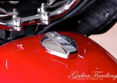 Moto-Guzzi V7 850 GT201506128009