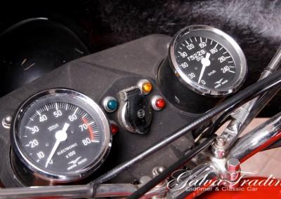 Moto-Guzzi V7 850 GT201506128011