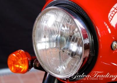 Moto-Guzzi V7 850 GT201506128012
