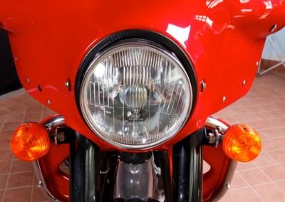 Moto-Guzzi V7 850 GT201506128013