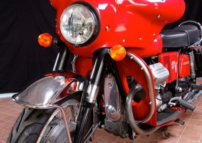 Moto-Guzzi V7 850 GT201506128016