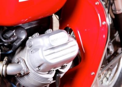 Moto-Guzzi V7 850 GT201506128019