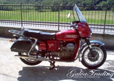 Moto-Guzzi V7 850 GT201506128020