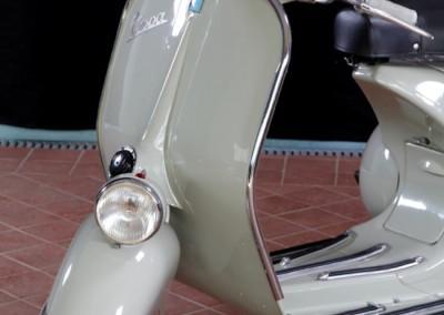 Piaggio Vespa VN1T 125201506128023