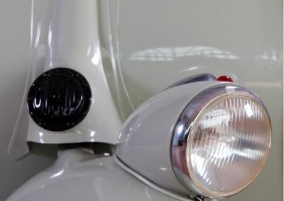 Piaggio Vespa VN1T 125201506128025