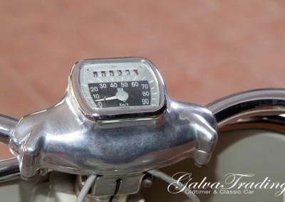 Piaggio Vespa VN1T 125201506128026