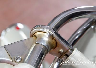 Piaggio Vespa VN1T 125201506128028