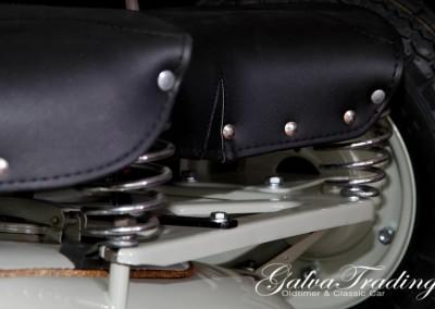 Piaggio Vespa VN1T 125201506128033