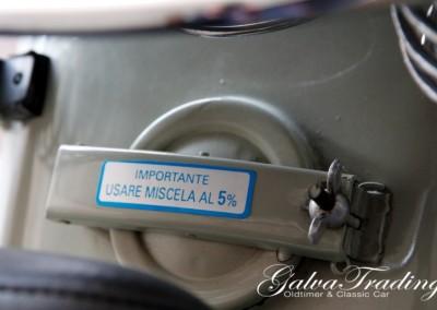Piaggio Vespa VN1T 125201506128039