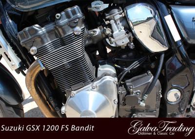 Suzuki-GSX-1200-FS-Bandit-Moto15