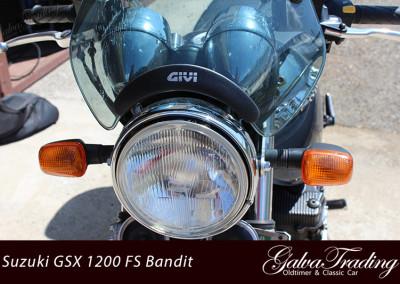 Suzuki-GSX-1200-FS-Bandit-Motor-10