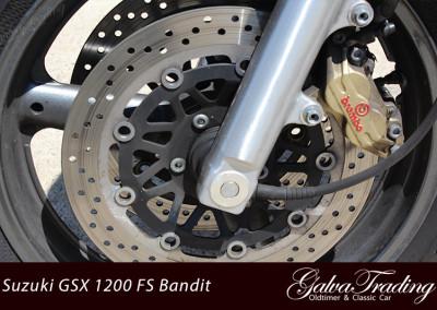 Suzuki-GSX-1200-FS-Bandit-Motor-11