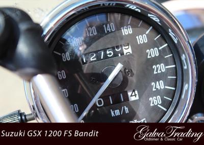 Suzuki-GSX-1200-FS-Bandit-Motor-12