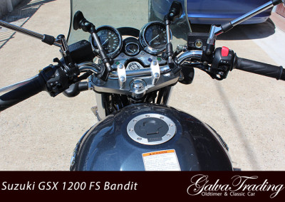 Suzuki-GSX-1200-FS-Bandit-Motor-14
