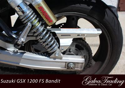 Suzuki-GSX-1200-FS-Bandit-Motor-18