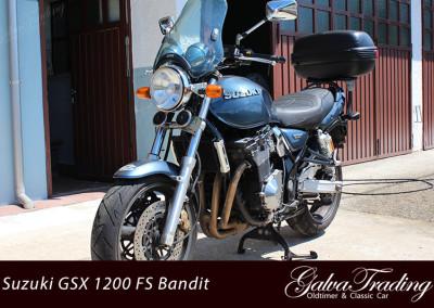 Suzuki-GSX-1200-FS-Bandit-Motor-2