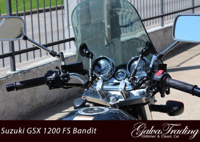 Suzuki-GSX-1200-FS-Bandit-Motor-20