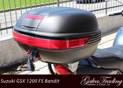 Suzuki-GSX-1200-FS-Bandit-Motor-21