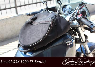 Suzuki-GSX-1200-FS-Bandit-Motor-22